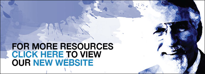 For more resources click here to go to our new website